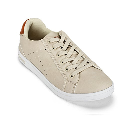 Wanted Shoes Women's Dorsett Classic Ten - Rod Laver Tennis Shoes Shopping Results