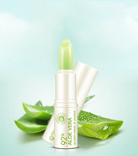 Hyaluronic Lip Balm - 8