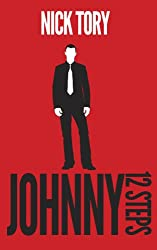 Johnny 12 Steps (Johnny Book)