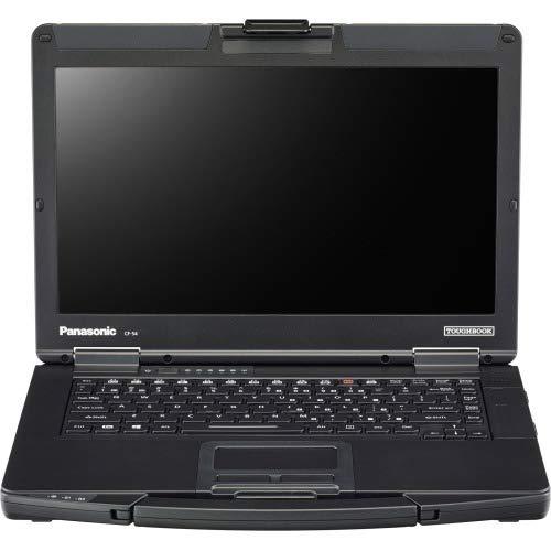 Panasonic Toughbook CF-54G2675VM 14
