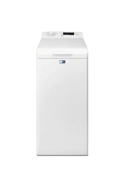 Electrolux EWT 1366 AZ 1 – Lavadora de carga superior: Amazon.es ...