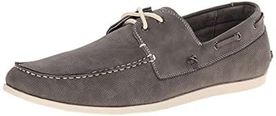 Madden Men's M-Gameon Boat Shoe