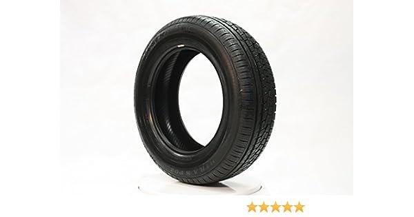 Sumitomo Tire Reviews >> Sumitomo Tire Htr A S P02 Performance Radial Tire 245 45r20 103w