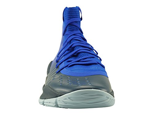 Under Armour Curry 4 Basketball Kinderschuhe Größe