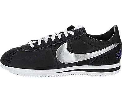 official photos 213dd ddc9e Amazon.com | Nike Cortez Basic (Los Angeles) | Shoes
