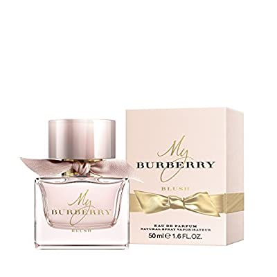 Burberry-Blush-Eau-de-Parfum-Spray-16-Fl-Oz