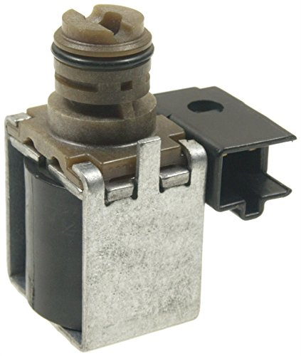 ACDelco 214-1894 Professional Automatic Transmission Control Solenoid (Buick Automatic Transmission Solenoid)