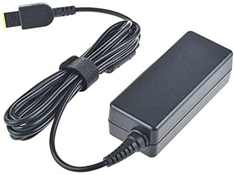 Power supply adapter laptop charger for Lenovo ThinkPad T460 notebook PC