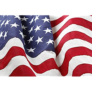 midwest flag amazon com deneve american flag 4x6 ft american made 6714