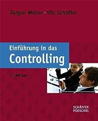 Einführung in das Controlling