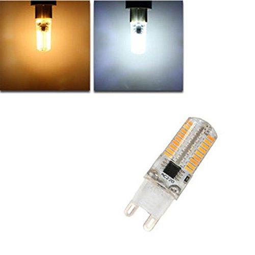 Small Flood Light Bulb Changer in US - 8