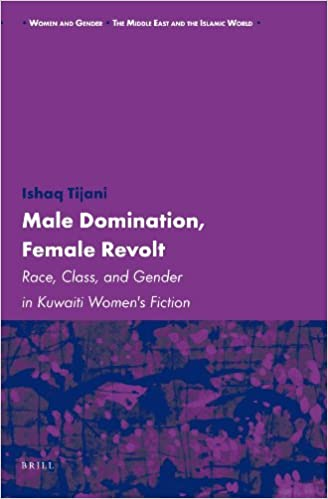 Download global muslims in the age of steam and print by james l male domination female revolt women and gender the middle east and the islamic world fandeluxe Choice Image