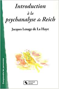 introduction a la psychanalyse pdf