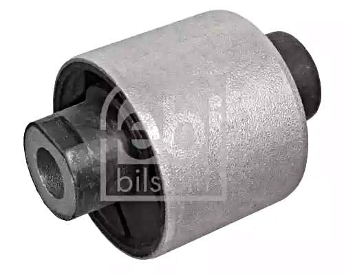 febi bilstein 38583 differential mounting (rear axle, middle) - Pack of 1