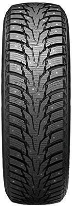 Nexen Winguard Winspike WH62 Studable-Winter Radial Tire-185//60R14 82T