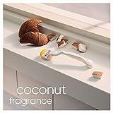 Gillette Venus ComfortGlide plus Olay Coconut