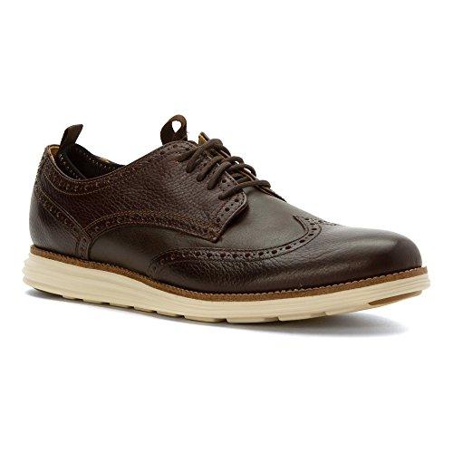 Cole Haan Cambridge Perf Mens Shoe