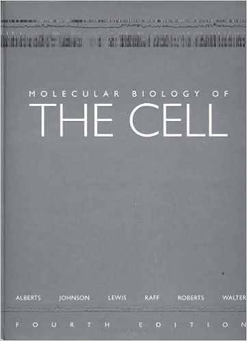 Картинки по запросу journal Molecular Biology of the Cell