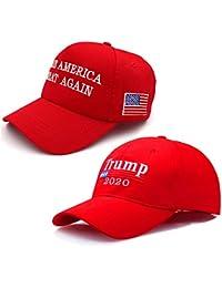 bc77182fee3 Make America Great Again Hat