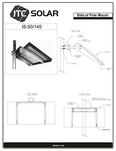 110w solar panel - 9
