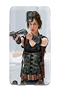 Amanda W. Malone's Shop Hot 9888099K899990787 resident evil retribution Movies Pop Culture various styles Note 3 cases