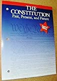 The Constitution, John Hartley, 0030507820
