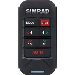 000-10932-001 Simrad OP10 Autopilot Control
