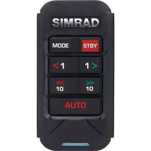 Simrad OP10 Autopilot Controller 46122