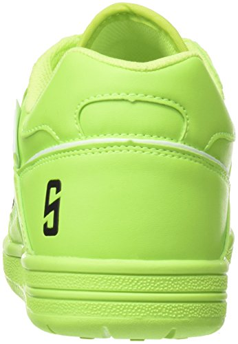 Munich Fitness Adulte 870 Mixte Continental Chaussures 870 De Multicolore SfqSrRHw