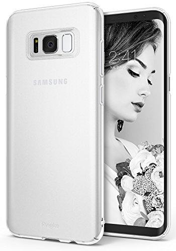 samsung-galaxy-s8-case-ringke-slim-series-dazzling-slender-laser-precision-cutouts-fashionable-class