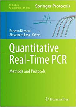 quantitative-real-time-pcr-methods-and-protocols-methods-in-molecular-biology