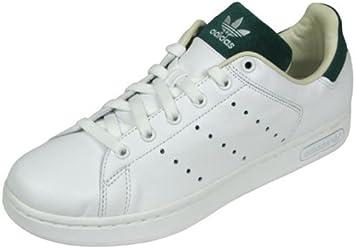 Adidas Stan Smith 2.5 Stan Smith 666356