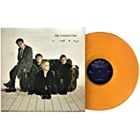 No Need To Argue (Limited Edition Gold Colored Vinyl)