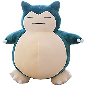 Pokemon Snorlax Bean Bag Chair