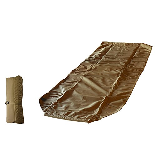Eberlestock Shooting Mat, Padded
