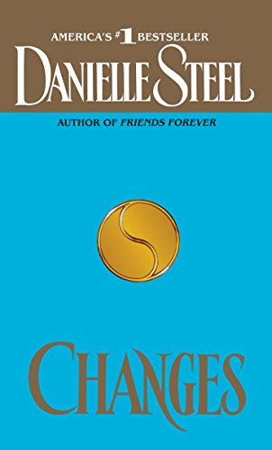 Changes: A Novel ()