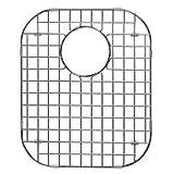13 x 11 Kitchen Sink Grid by Artisan Sinks