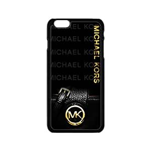 MK Michael Kors Cell Phone Iphone 5/5S