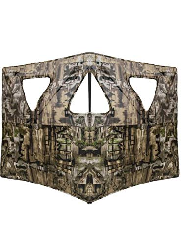 Top 10 Primos Ground Blinds Of 2019 Topproreviews
