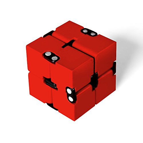 lanlan-infinitely-creative-changing-magic-cube-creative-plastic-folding-cube-toy-for-autism-and-adhd