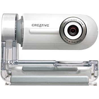 Creative Live! Optia Webcam (73VF027000000)