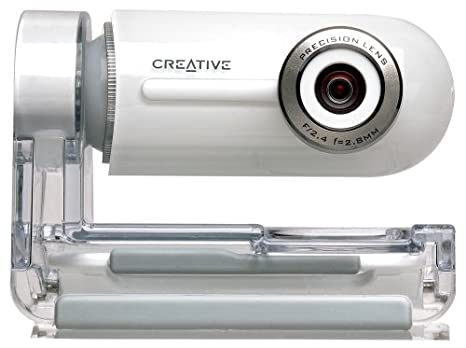 Creative Live! Cam Optia Pro (VF0380) Webcam Driver