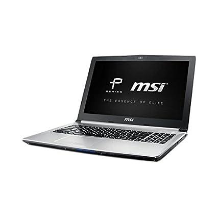 MSI PE60 6QE-098FR - Portátil de 15.6