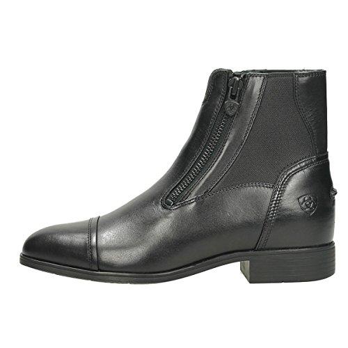 Womens Kendron Ariat Boot Noir Ariat Kendron Paddock Noir Boot Pro Womens Pro xaTwxq4Y