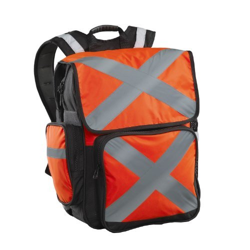 caribee-mens-pilbara-workwear-hi-visibility-on-site-safety-backpack-34-x-33-x-24cms-orange