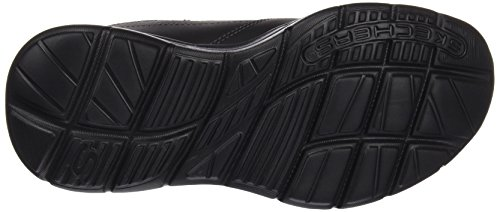cd063150ecd Skechers USA Men s Glides Calculous Slip-On Loafer