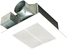 Charmant Top 12 Best Bathroom Exhaust Fan With Light Comparison Table 2017   2018