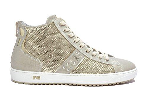 Nero Giardini Sneakers scarpe donna savana 7243 P717243D