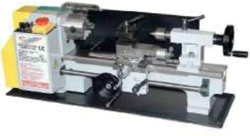 250 WATT// 230V~50HZ 81001 Erba DREHMASCHINE COMPACT 300
