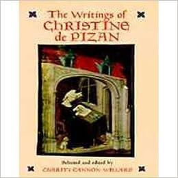 WRITINGS OF CHRISTINE DE PIZAN: Amazon.es: Pizan, C: Libros en ...